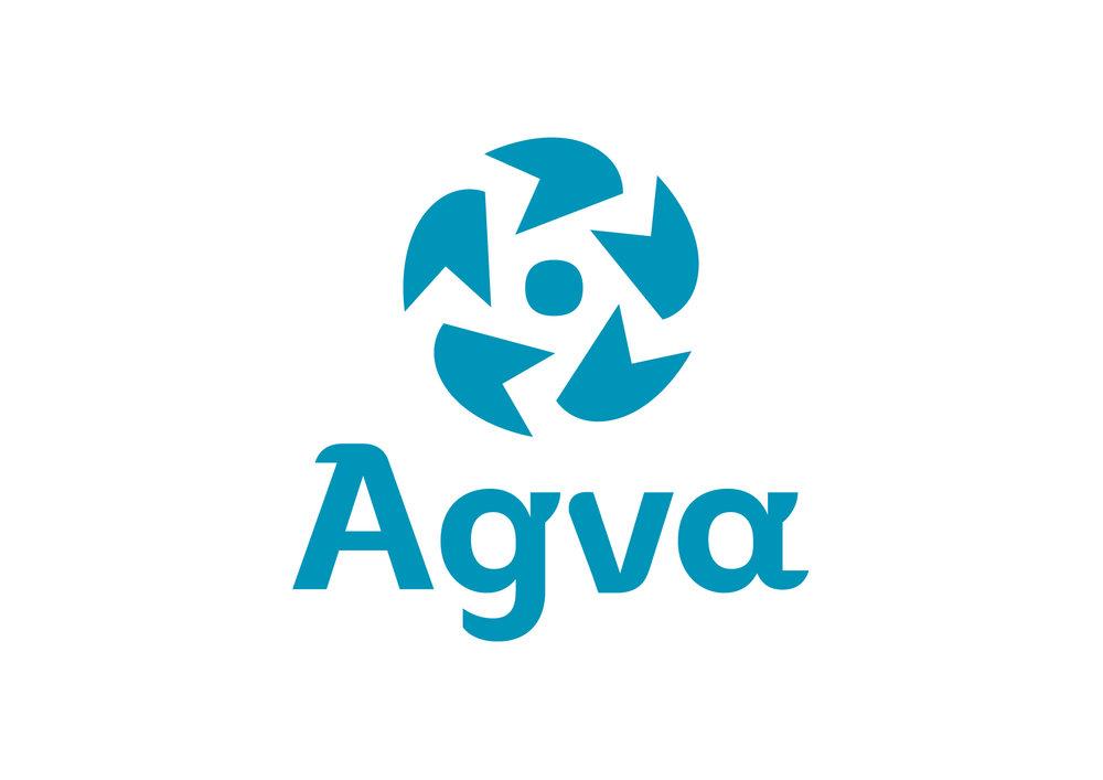 Agva_logo_Midtstilt_Blaa.jpg