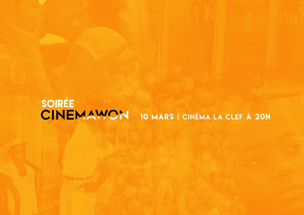 FLYER SOIREE CINEMAWON - 10MAR(bis).jpg