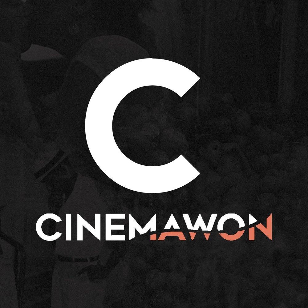 cinemawon fb.jpg