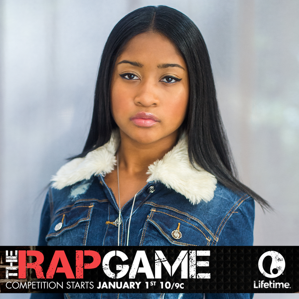 therapgame-facebook-instagram-10.png