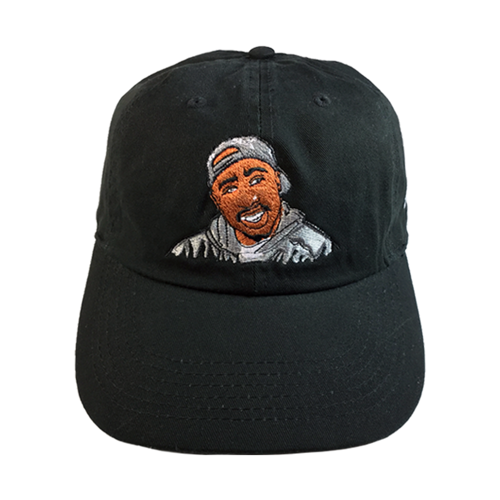 2Pac.png