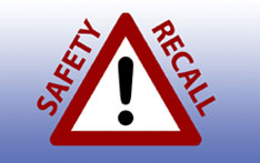 Owner Operator Direct Blog - Safety Recall