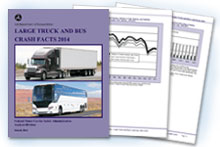 OOD - Commercial Truck Insurance