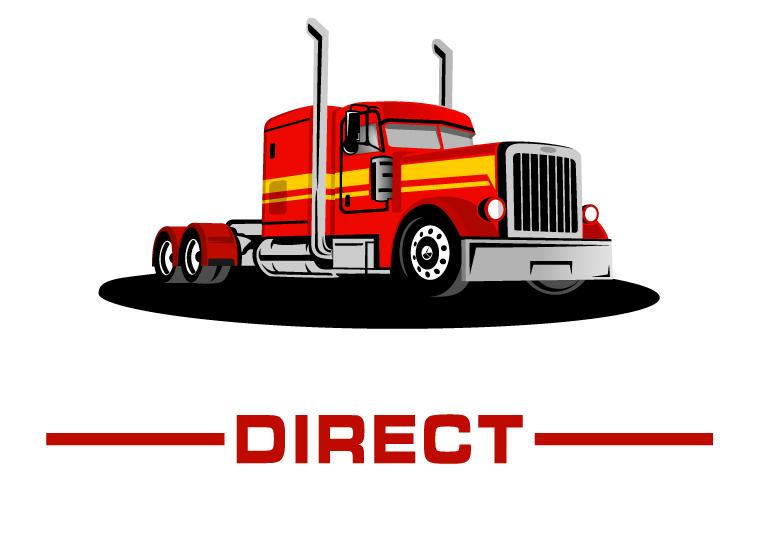 Owner Operator Direct - Commercial Truck Insurance