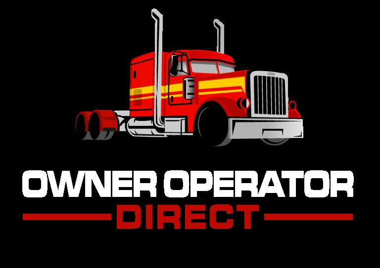 Operator Direct mercial Truck Insurance