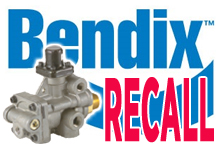 Bendix Recall