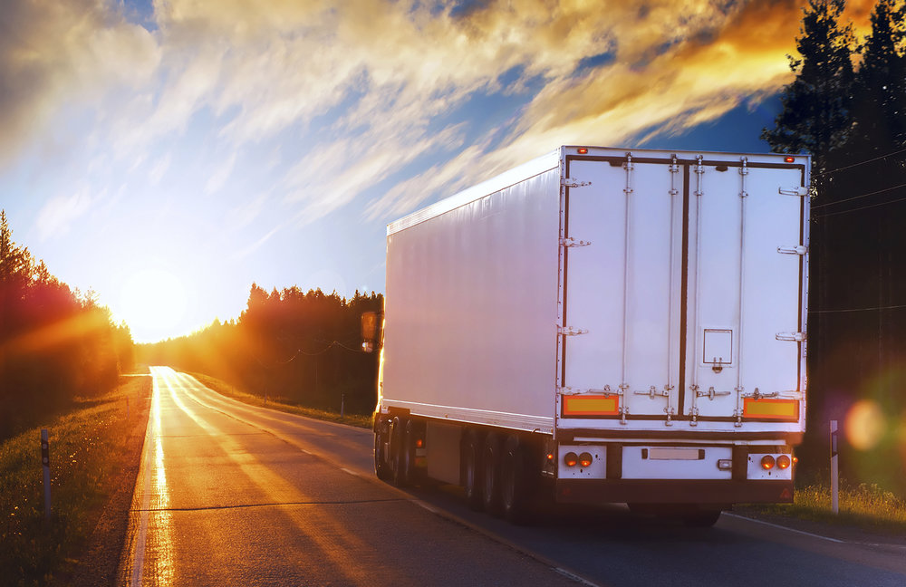 Truck Insurance - Owner Operator Direct