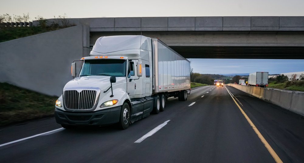FMCSA is seeking public comment on a proposed pilot program that would allow 18-20-year-old, military-trained drivers to operate large trucks in interstate commerce.