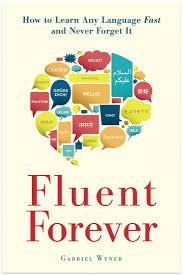Fluent Forever.jpeg