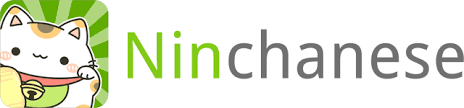 Ninchanese - Relatively new site that started from Kickstarter and is doing awesome work to have all sorts of Chinese learning. Super impressed with these guys, I'd recommend going there and trying it out. Its a lot to go over the details and this answer is already too long, but they have a good way of trying out their product before you buy it.