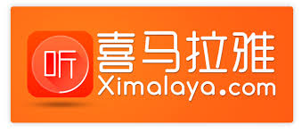 "喜马拉雅 Ximalaya FM - This is a Chinese podcast APP that has loads of self-made podcasts from all over the country. Nearly all the major podcasts in China can be found here, and while it is an app that requires navigating in Chinese, remember that this type of ""sink or swim"" way of changing your language of operation to Chinese helps you figure out things in a trial by fire type of way. Yes, that's a very ""top-down"" way of learning, but the context in which top-down learning works is the context in which you truly need the language."