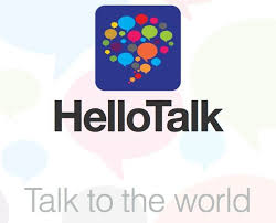 HelloTalk - Free language exchange app, which can be excellent for introverted people, because you know for sure that the people on the APP are also looking to have a conversation. HelloTalk requires you to send at least 5 messages back and forth before you can start a call to prove you are not a robot or otherwise talking to the person for nefarious reasons, but after that you are free to create a new language buddy. I would recommend that if you find someone who you connect with, see if you can set up a weekly time to chat. Also, be sure to make clear rules about how much time you spend speaking English and how much time you spend speaking Chinese (e.g. 10 mins English, 10 mins Chinese) and stick to it! Inevitably, one of you is going to be better than the other at their respective second languages, so the natural tendency would be to speak in the language of the person who is more fluent, but its important to avoid this temptation by setting objective rules at the beginning.