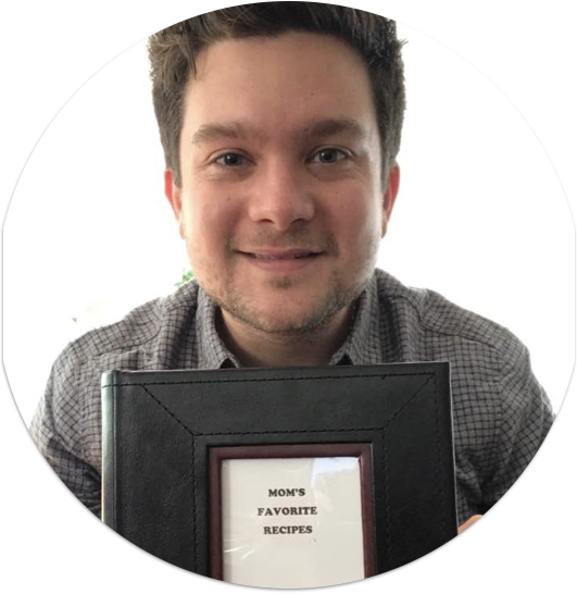 "Brian   ""Awesome course! I would definitely highly recommend to anyone wanting to study Chinese more efficiently. Thanks Phil and Luke!"""