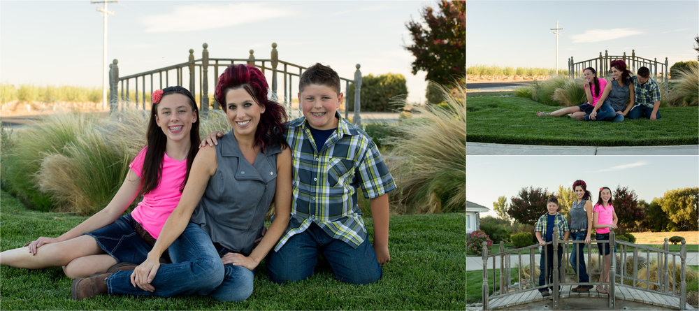 Escalon-Family-Portraits.jpg