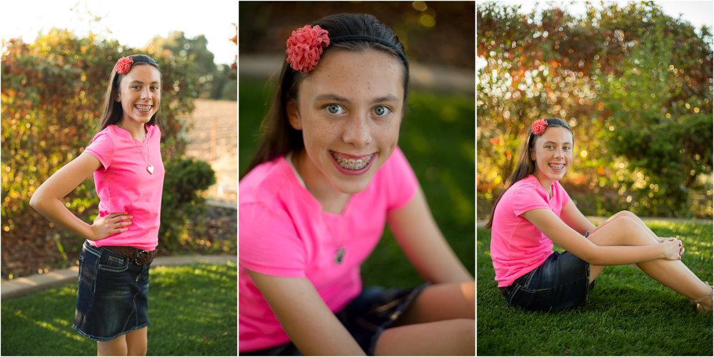 Modesto-Eighth-Grade-Portraits.jpg
