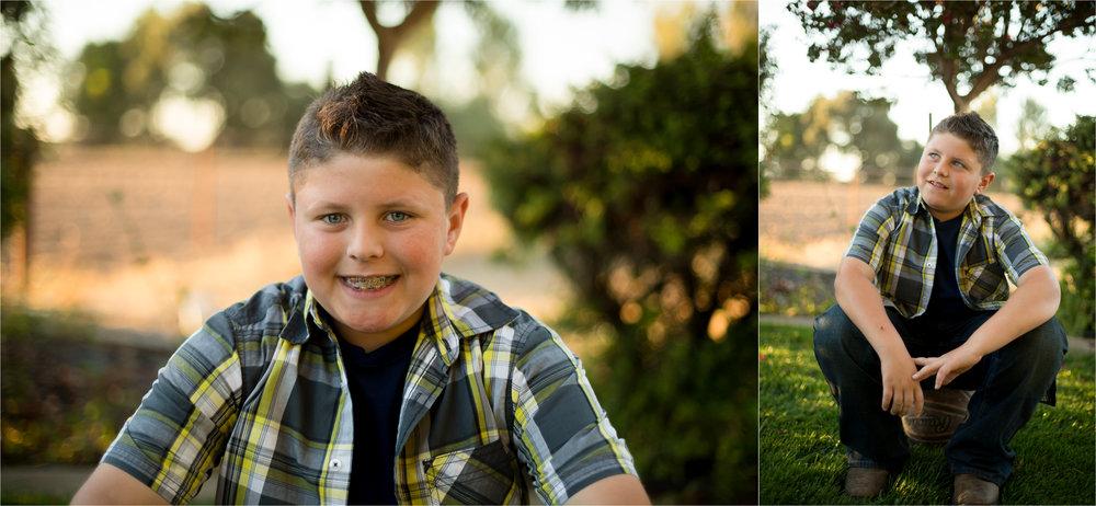Modesto-Senior-Portraits.jpg