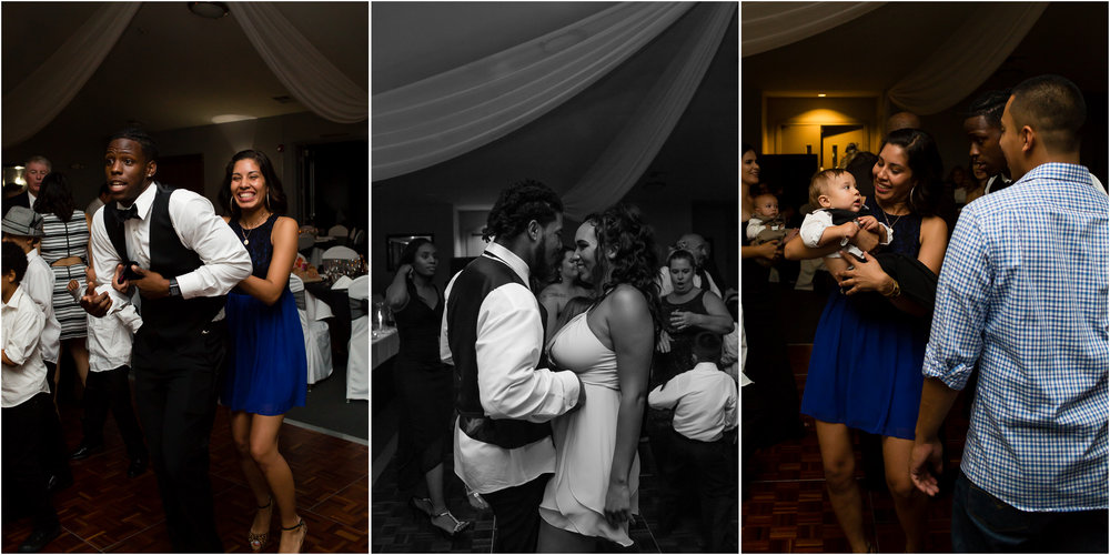 Couple-Dancing-Reception.jpg