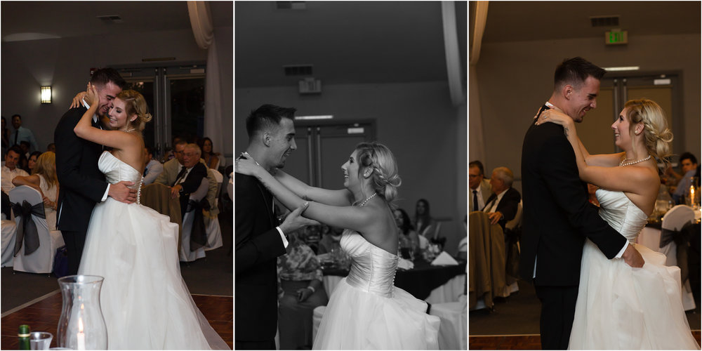 First-Dance-Stockton-Wedding.jpg