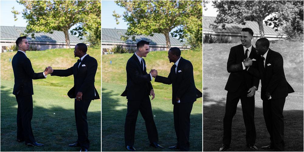 Handshakes-Groom-Portrait.jpg