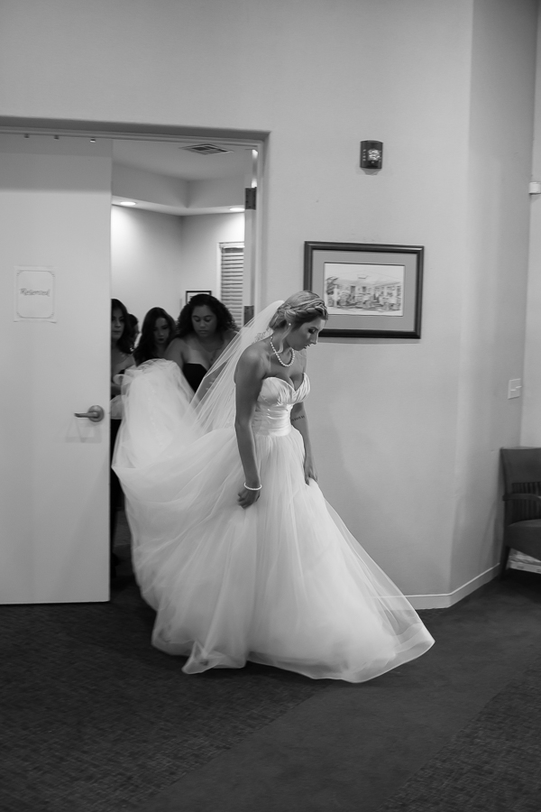 Stockton-Wedding-Photographer-11.jpg