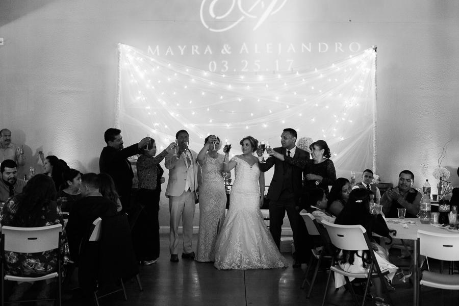 Alejandro-Mayra-Web-259.jpg