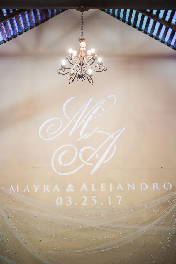 Alejandro-Mayra-Web-218.jpg