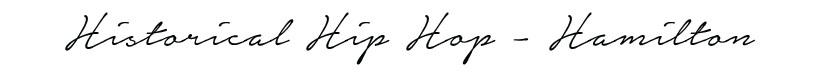 kwfav_0001_Historical Hip Hop - Hamilton.jpg