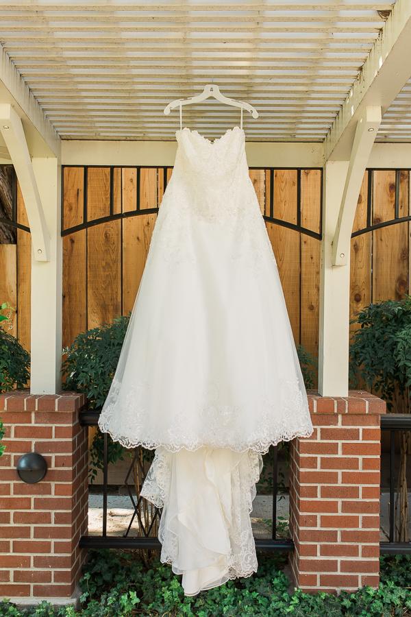 UOP-Morris-Chapel-Wedding-11.jpg
