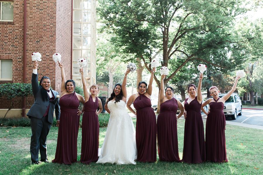 UOP-Morris-Chapel-Wedding-15.jpg