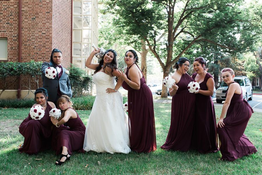 UOP-Morris-Chapel-Wedding-16.jpg