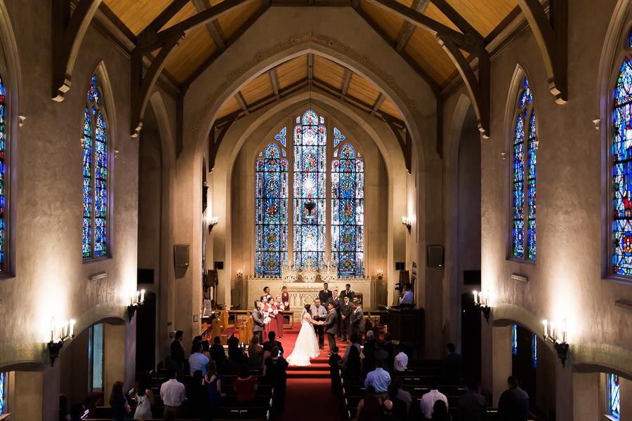 UOP-Morris-Chapel-Wedding-17.jpg