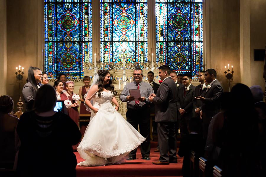UOP-Morris-Chapel-Wedding-18.jpg