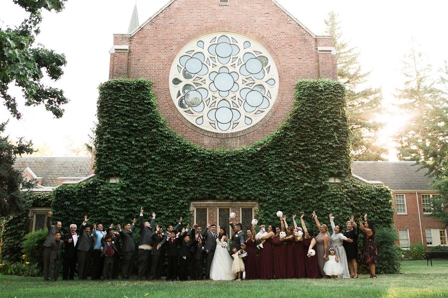 UOP-Morris-Chapel-Wedding-21.jpg