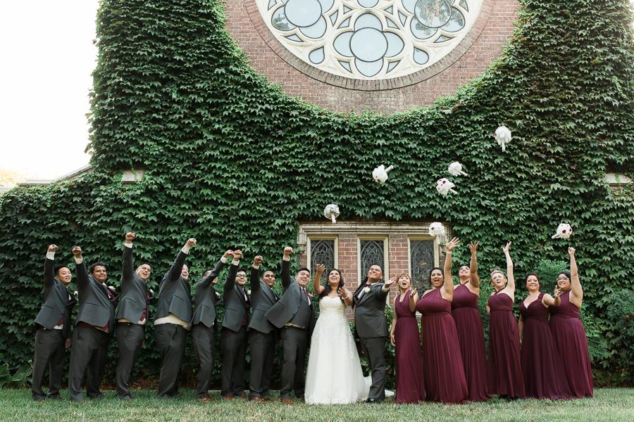 UOP-Morris-Chapel-Wedding-22.jpg