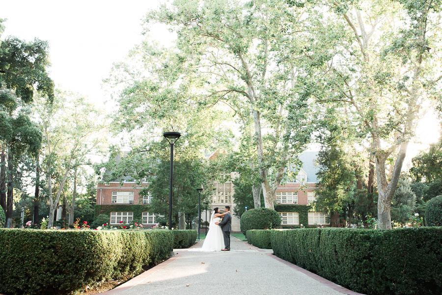 UOP-Morris-Chapel-Wedding-24.jpg