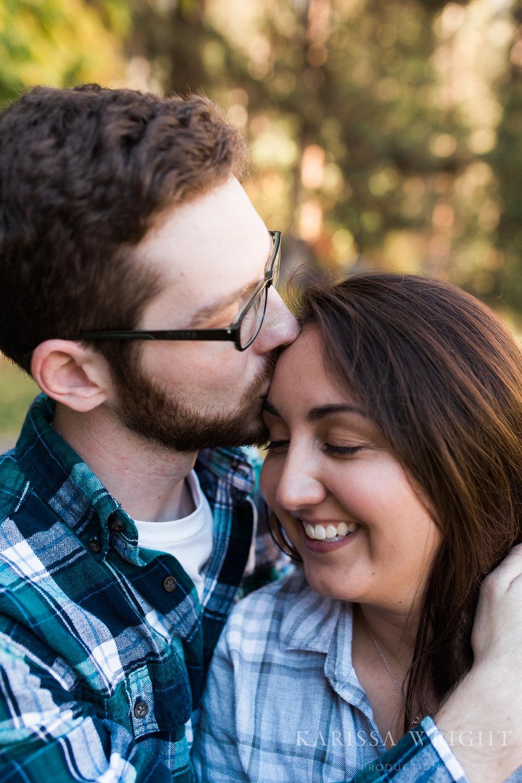 Evan-Sarah-Engagement-Social-41.jpg