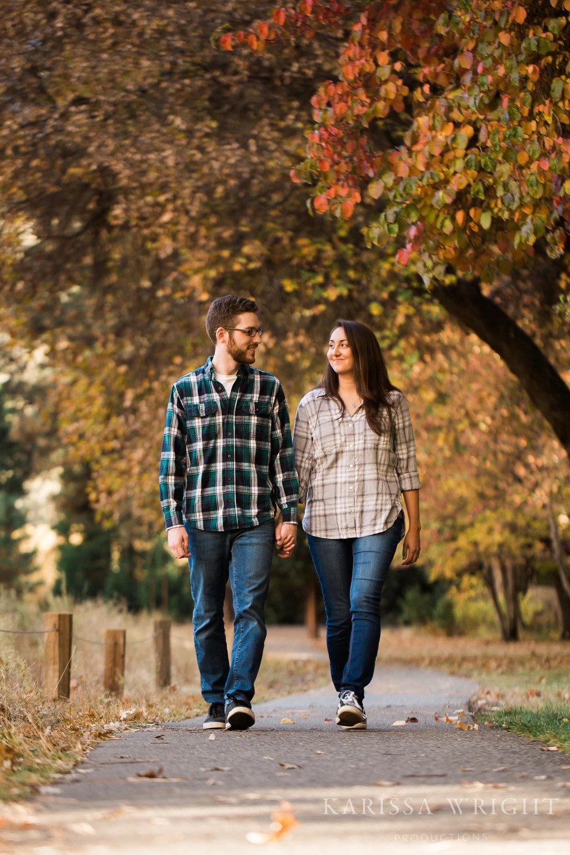 Evan-Sarah-Engagement-Social-71.jpg