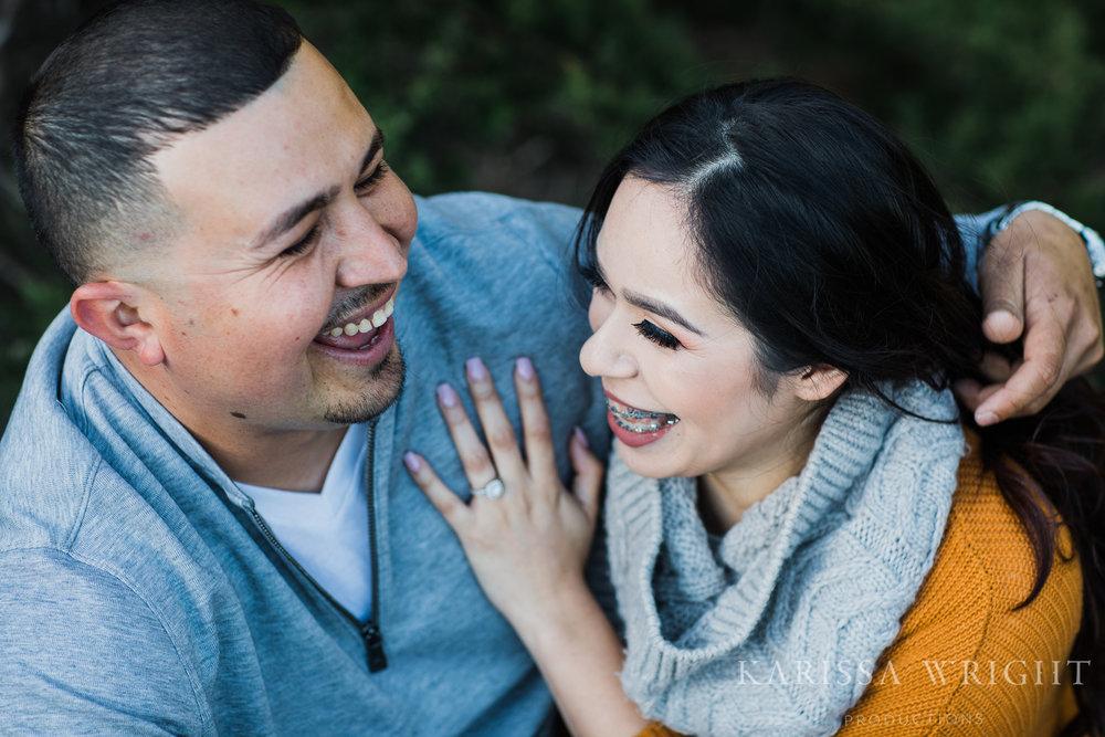 Susan-Pedro-Engagement-IG-6.jpg
