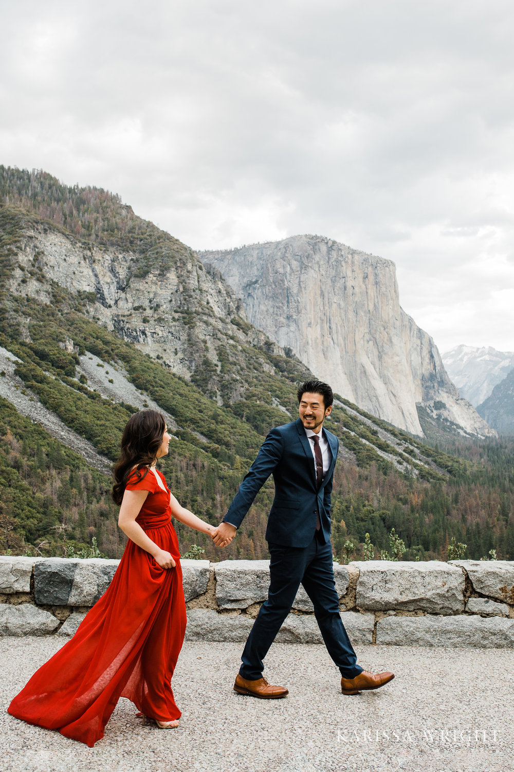 Alex-Amy-Yosemite-Engagement-13.jpg