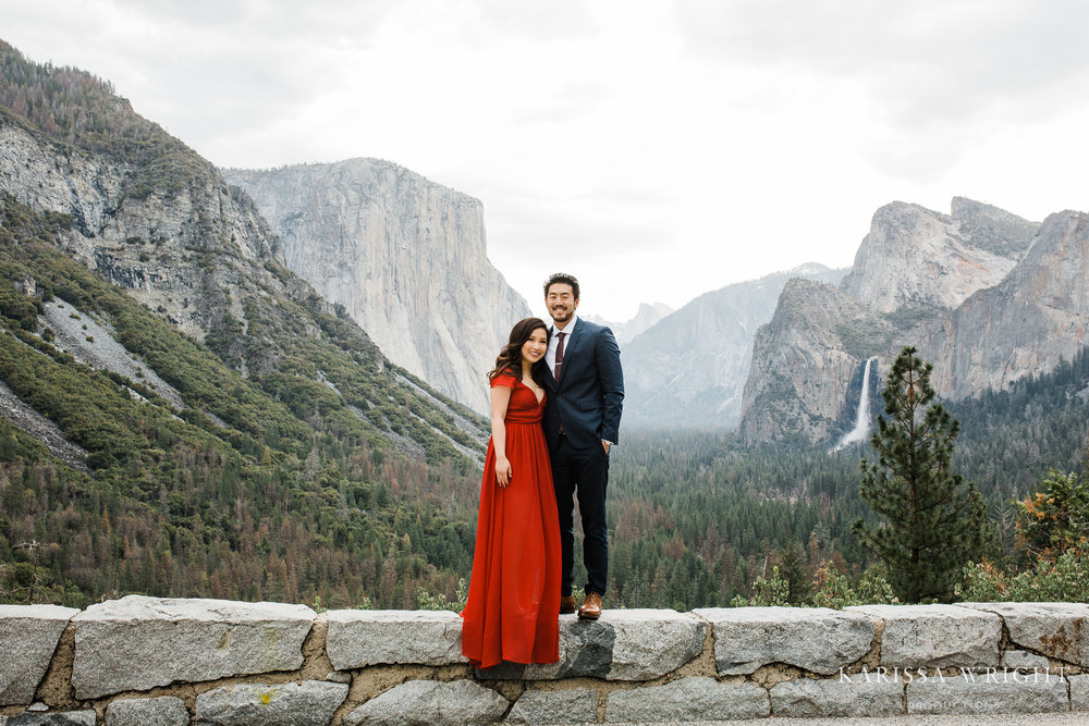 Yosemite-Pipe-View-Engagement
