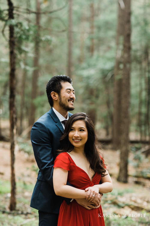 Alex-Amy-Yosemite-Engagement-3.jpg