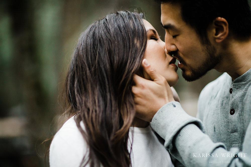 Alex-Amy-Yosemite-Engagement-7.jpg