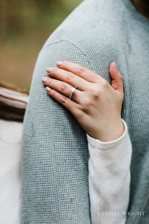 Engagement-Ring-Yosemite-Session