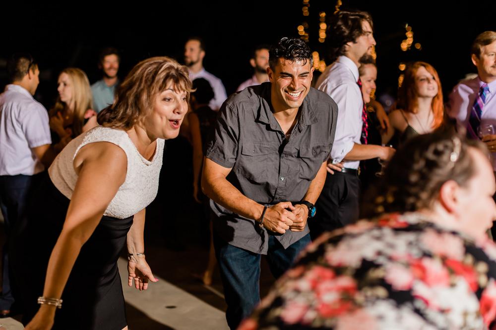 Karissa Wright Productions Wedding Photographer