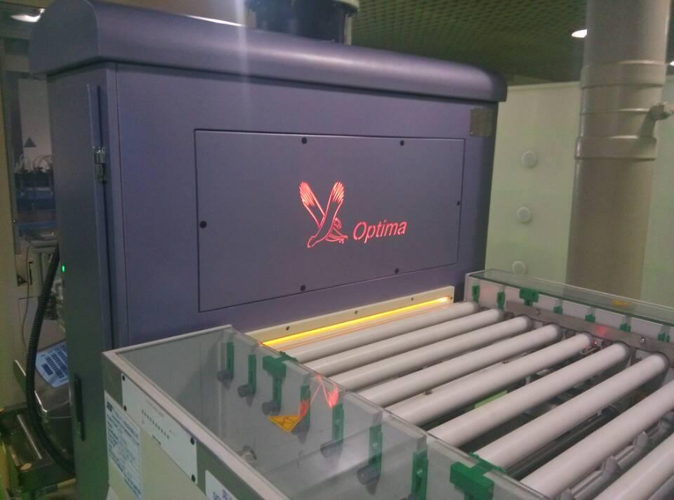 Kinwong Electronic Co.,Ltd