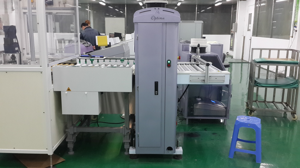 Onpress Printed Circuits Limited