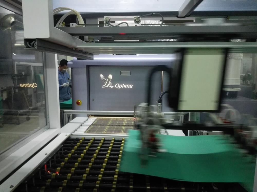 Suntak Circuit Technology Co., Ltd.