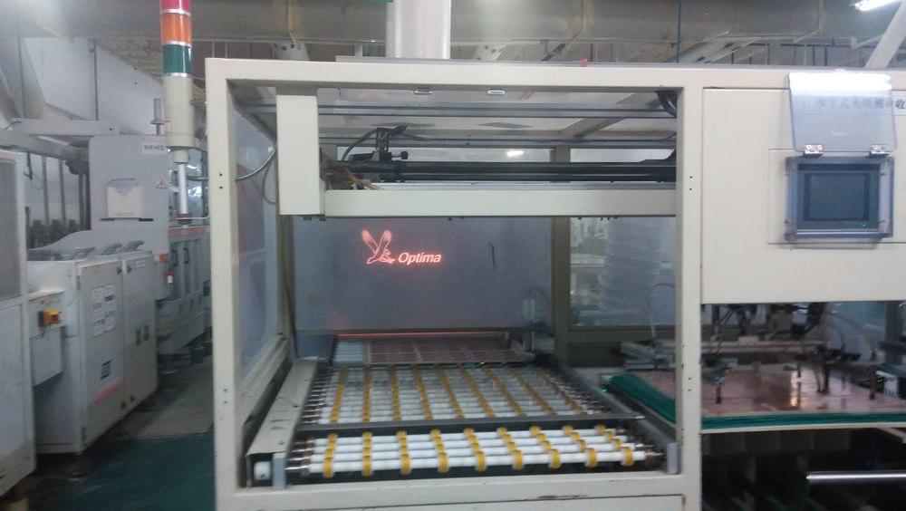Wuzhu Technology Co.,Ltd