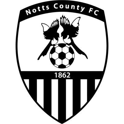 NottsCounty.png