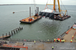 lift-onto-southend-pier.jpg